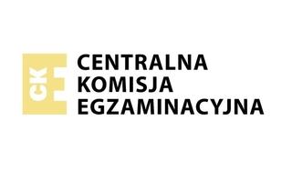 Centralna Komisja Egzaminacyjna