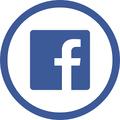 Szkolny Facebook