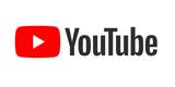 Szkolny youtube